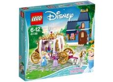 Seara Fermecată a Cenuşăresei (41146) - Lego Disney Princess