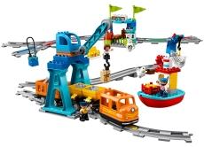 Marfar - LEGO DUPLO (10875)