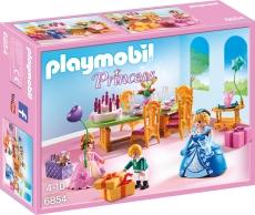 Petrecere Regală - PLAYMOBIL Princess Castle - PM6854