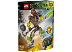 Pohatu - Stapanitorul pietrei (70785) - LEGO Bionicle