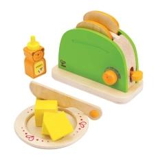 Toaster Hape