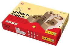 cuboro - Extensie METRO