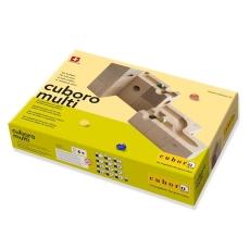 cuboro - Extensie MULTI