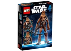 Chewbacca (75530) - LEGO Star Wars
