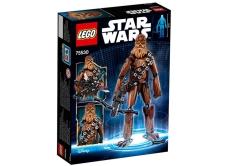 Chewbacca (75530) - LEGO Star Wars