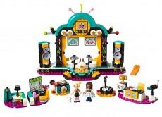 Concursul de talente al Andreei (41368) - LEGO Friends