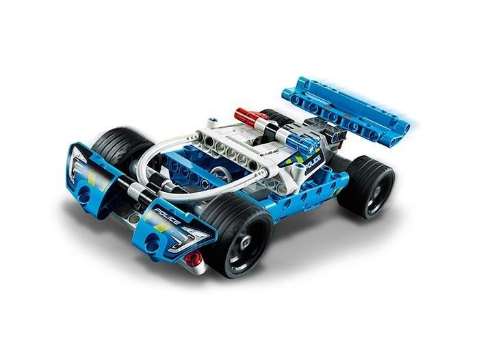 42091 lego technic 3