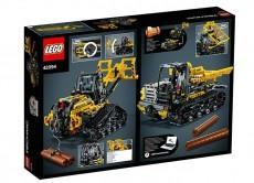 Incarcator pe senile (42094) - LEGO Technic