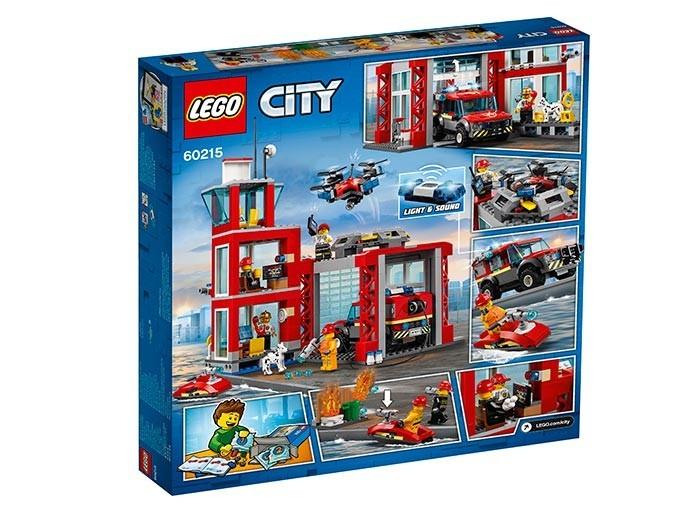60215 lego city 2