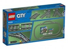 Macazuri (60238) - LEGO City