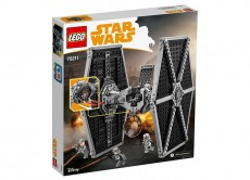 Imperial TIE Fighter (75211) - LEGO Star Wars