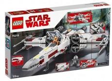 X-wing Starfighter (75218) - LEGO Star Wars