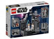 Evadarea de pe Death Star (75229) - LEGO Star Wars