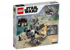 AT-AP Walker (75234) - LEGO Star Wars