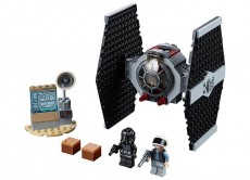 TIE Fighter - Atacul (75237) - LEGO Star Wars