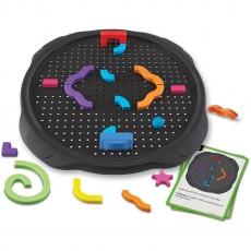 Create-a-Maze - Construieşte un labirint