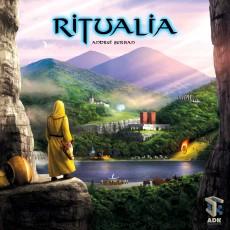 Ritualia