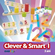 EduBox Clever & Smart I
