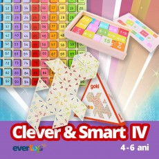 EduBox Clever & Smart IV