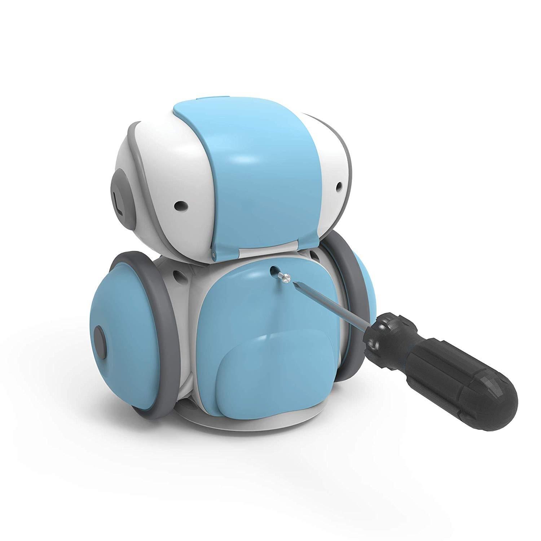 Artie 3000 - jucarie robotica - micul artist robot - Educational Insights 2