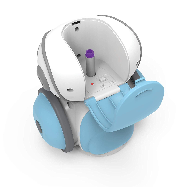Artie 3000 - jucarie robotica - micul artist robot - Educational Insights 3