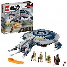 Droid Gunship (75233) - LEGO Star Wars