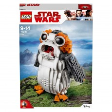 Porg (75230) - LEGO Star Wars