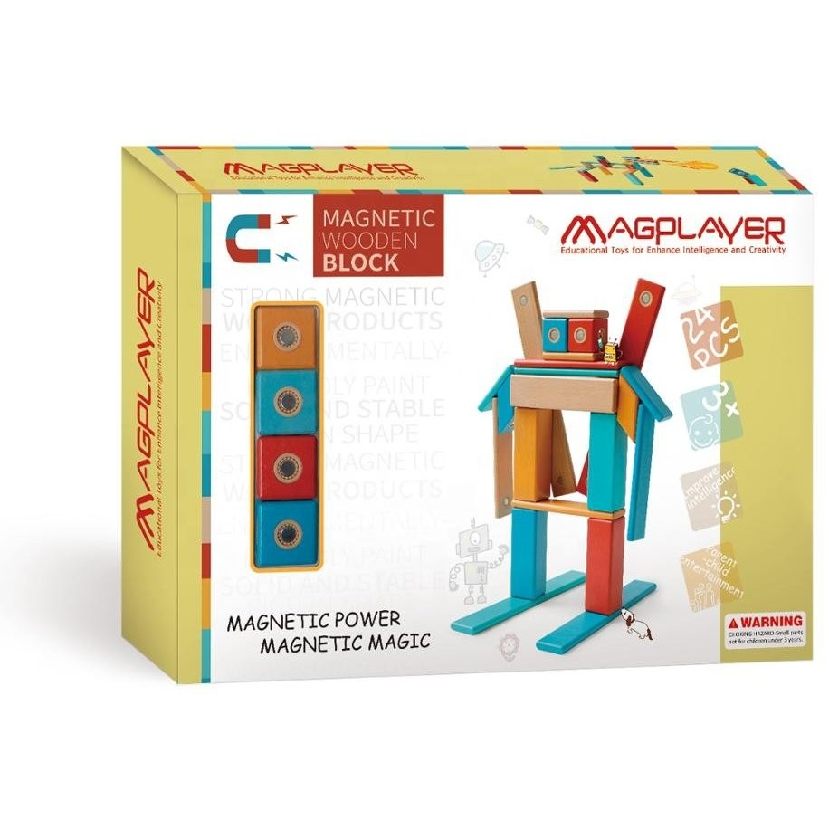 magplayer-set-magnetic-constructii-din-lemn-24-piese