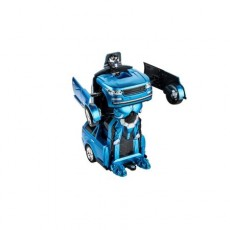 Maşină RC tip Transformers- HST Shield