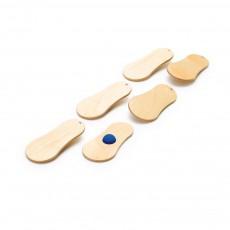 SensoPath Balance - Poteca Senzorială - Echilibru