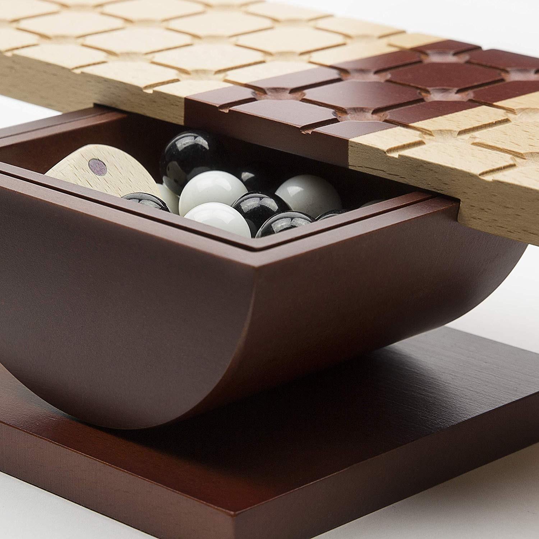 Rock me Archimedes - joc indemanare si strategie - Spinmaster - Marbles Brain Workshop 2