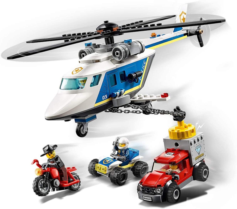 LEGO_City_Urmarire_cu_elicopterul_politiei_LEGO_60243_3
