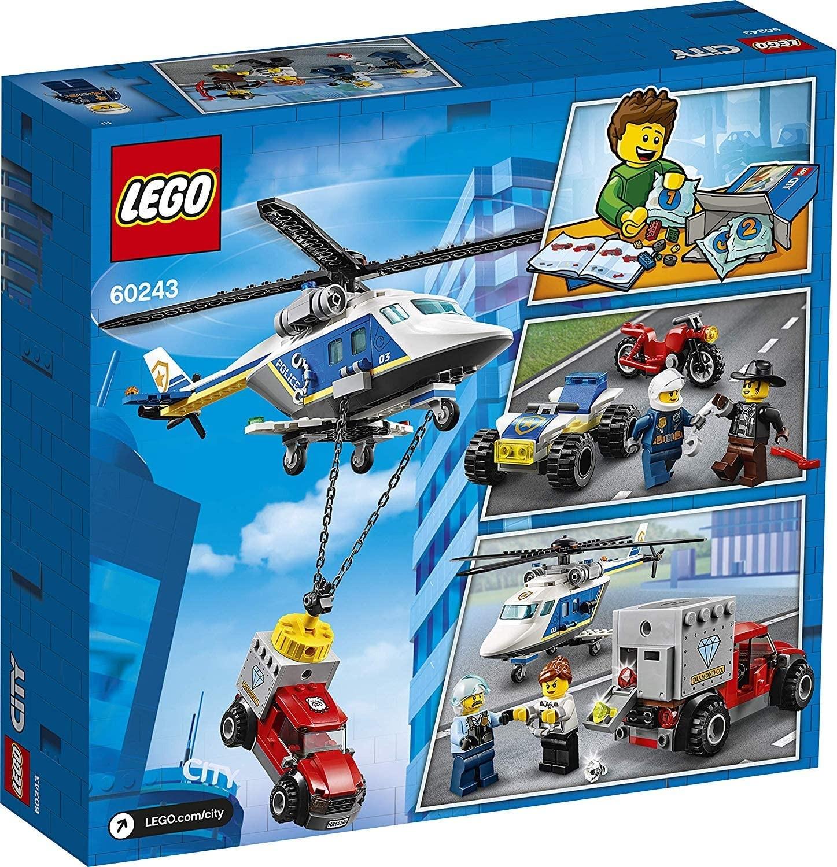 LEGO_City_Urmarire_cu_elicopterul_politiei_LEGO_60243_5