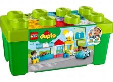 Cutie in forma de caramida - LEGO DUPLO (10913)