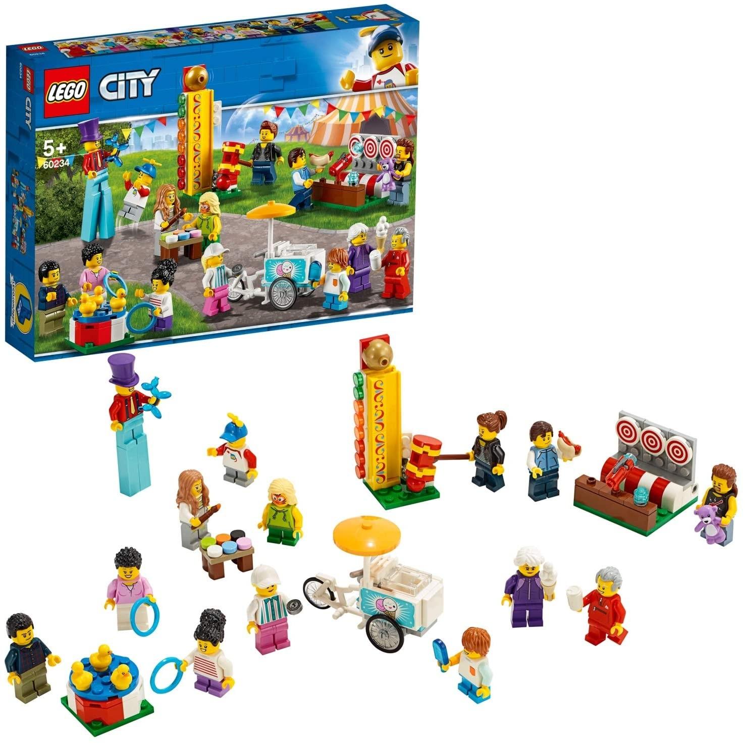 LEGO_City_Parcul_de_distractii_LEGO_60234_1