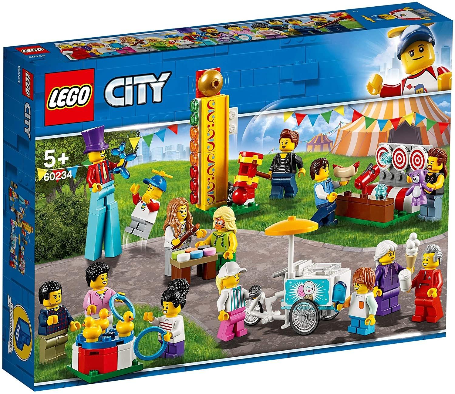 LEGO_City_Parcul_de_distractii_LEGO_60234_2