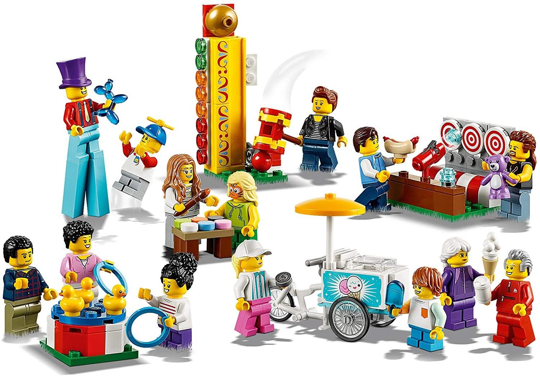 LEGO_City_Parcul_de_distractii_LEGO_60234_3