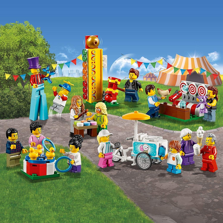 LEGO_City_Parcul_de_distractii_LEGO_60234_4