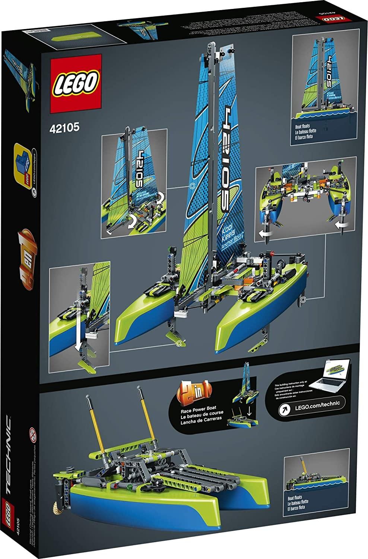 LEGO_Technic_Catamaran_LEGO_42105_5