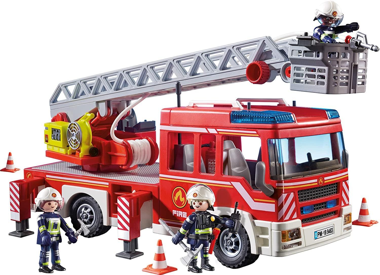 PLAYMOBIL_City_Action_Masina_de_pompieri_cu_scara_PM9463_4