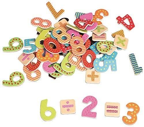 Combo-Set-Educational-Magnetic-Cifre-şi-Litere-3