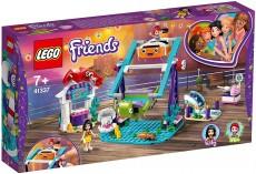 Bucla Subacvatica (41337) - LEGO Friends