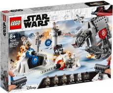 Apararea Action Battle Echo (75241) - LEGO Star Wars