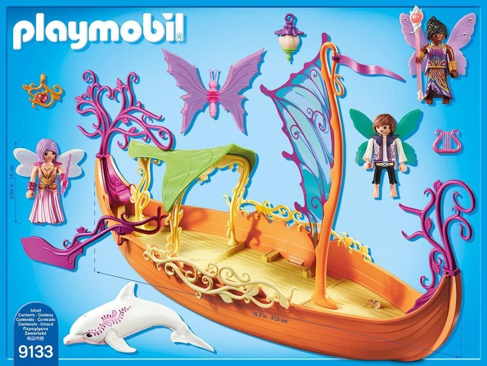 Playmobil_Fairies_Barca_Magica_cu_Zane_PM9133_3