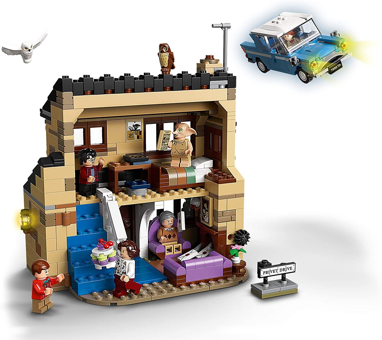 LEGO_Harry_Potter_4_Privet_Drive_LEGO_75968_3