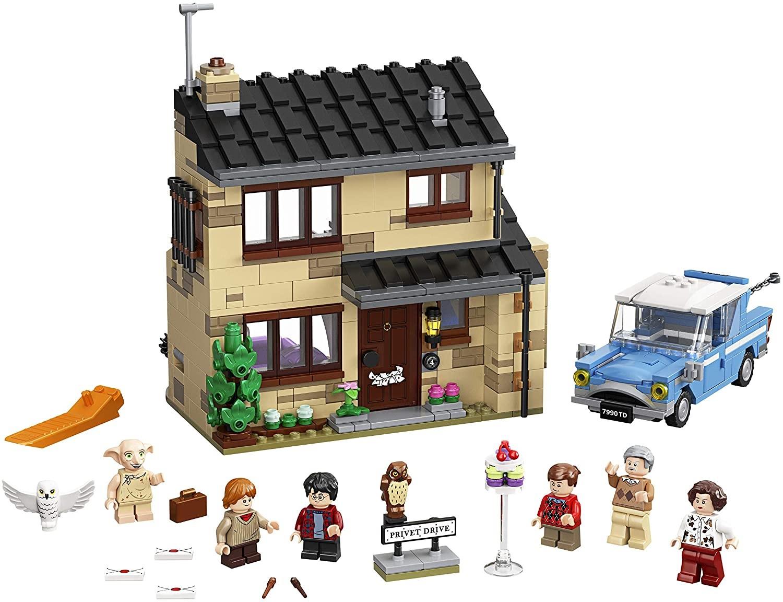 LEGO_Harry_Potter_4_Privet_Drive_LEGO_75968_2