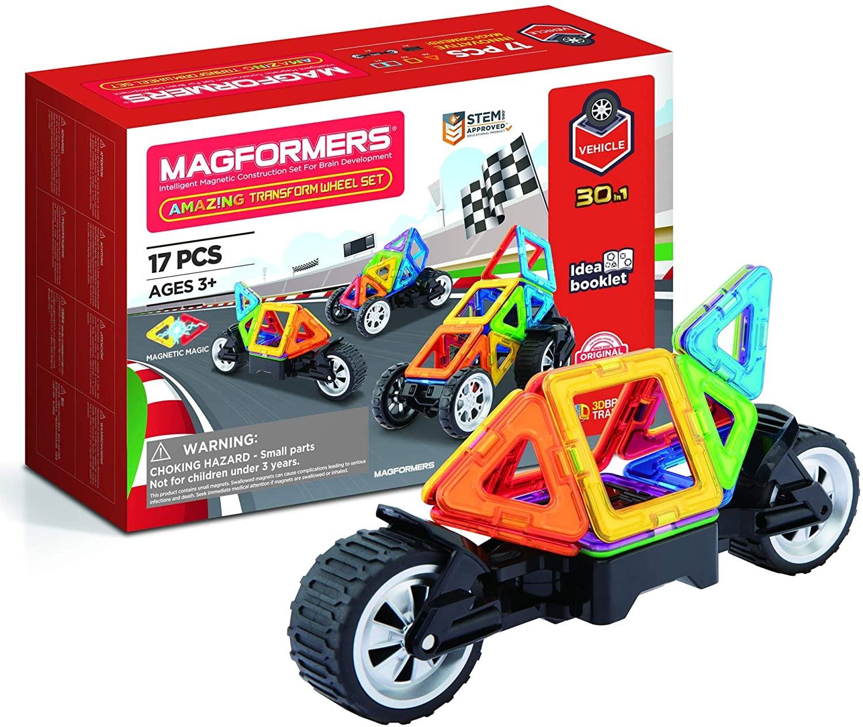 Magformers_Set_magnetic_de_construit - Basic_ Plus_2 (2)