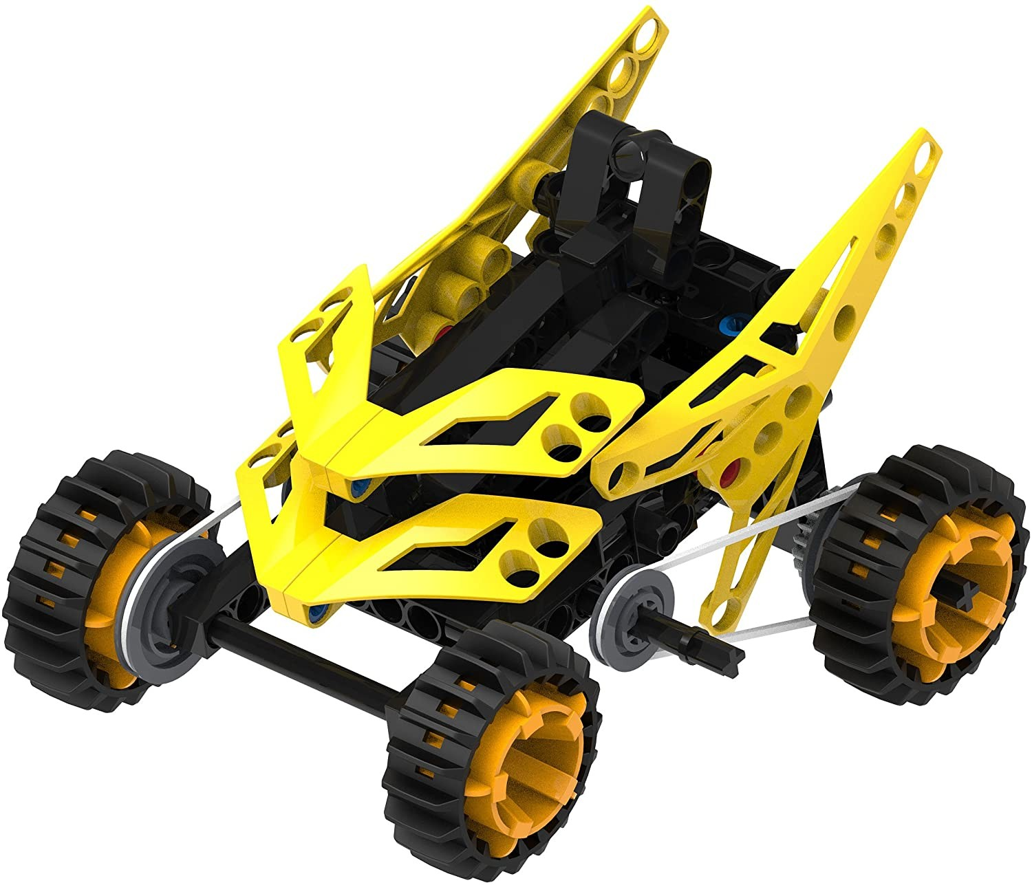 KOSMOS_STEM_Off_Road_Rovers_2