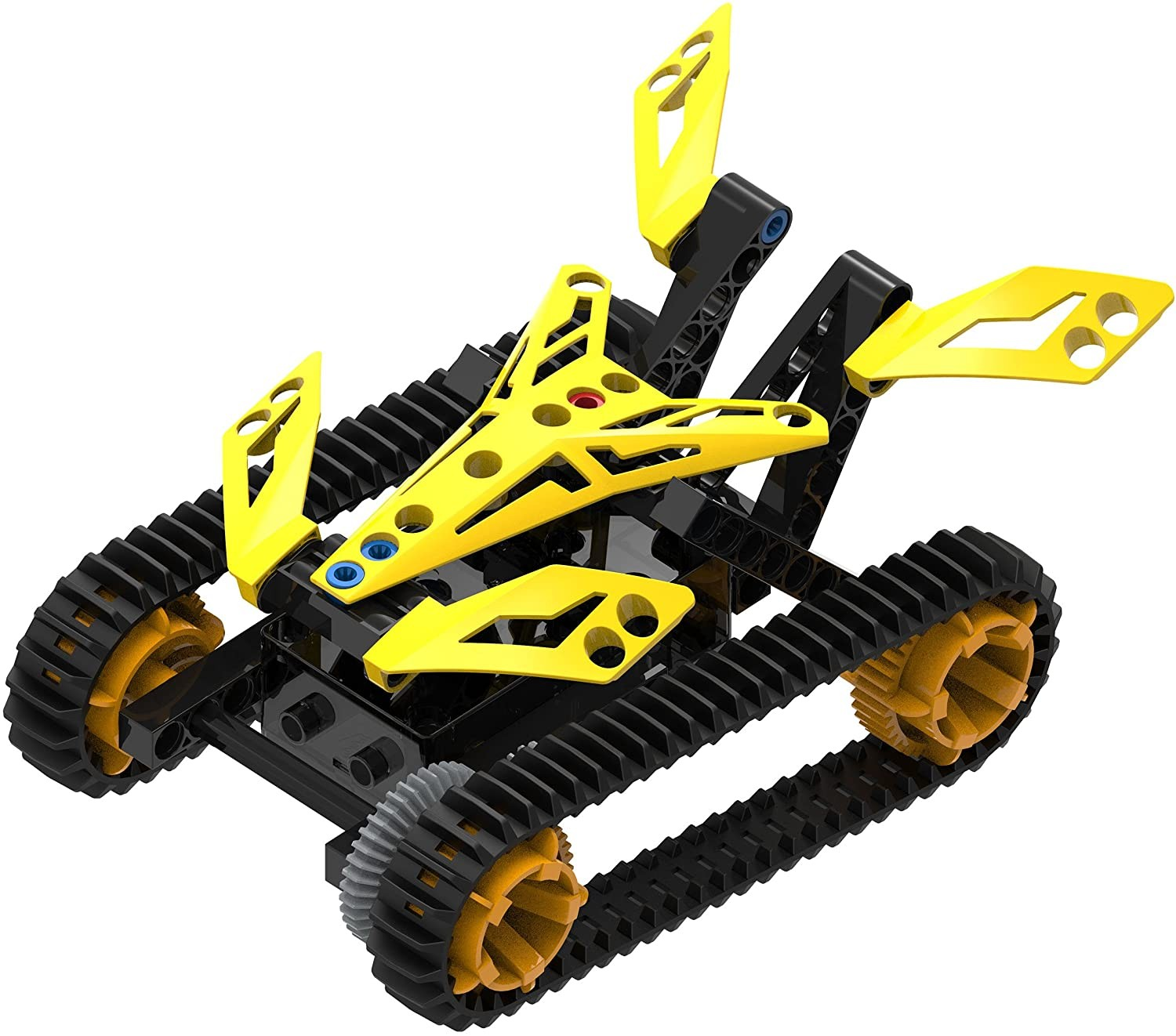 KOSMOS_STEM_Off_Road_Rovers_3