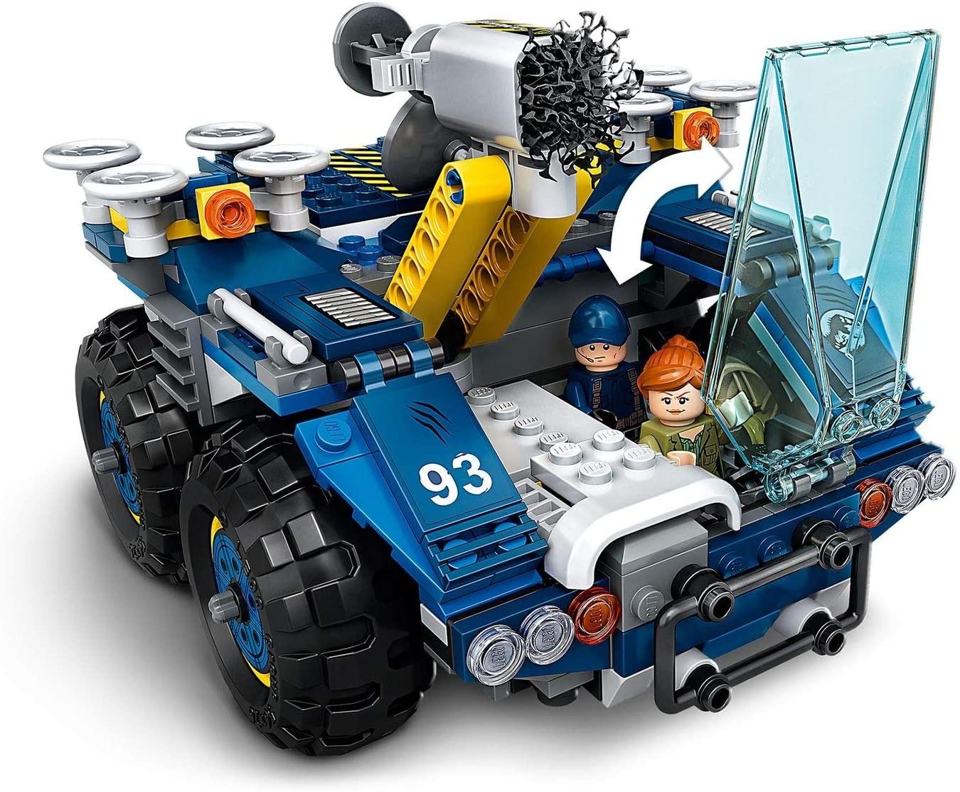 LEGO_Jurassic_World_Evadarea_lui_Galilmimus_si_Pteranodon_LEGO_75940_3